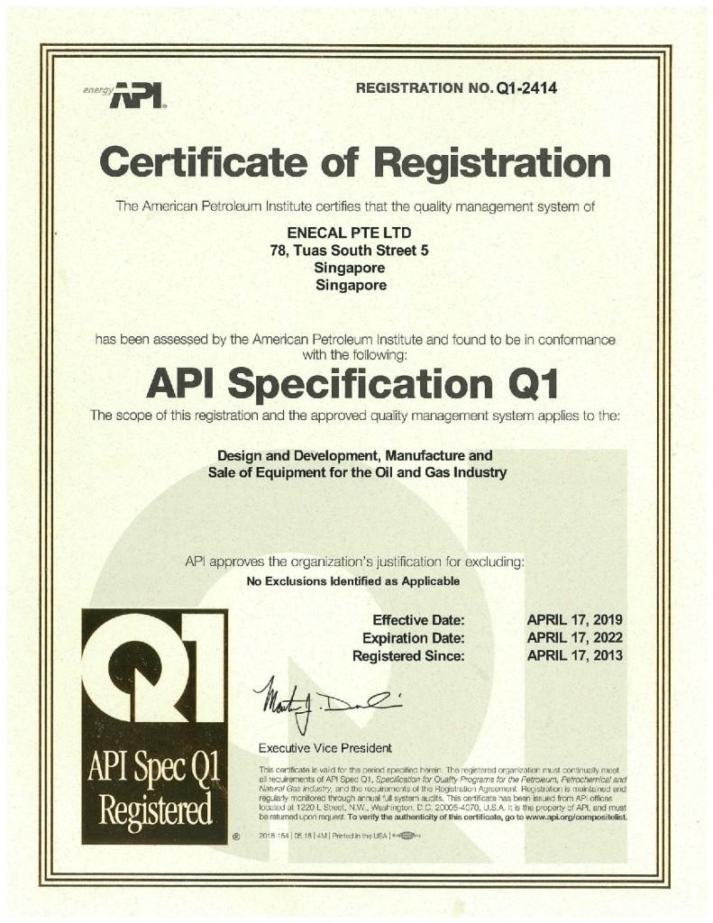 api-specification-q1-reg-q1-2414-exp-17-apr-2022-page-001