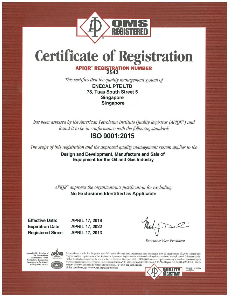 iso-9001_2015-reg-2543-exp-17-apr-2022-page-001